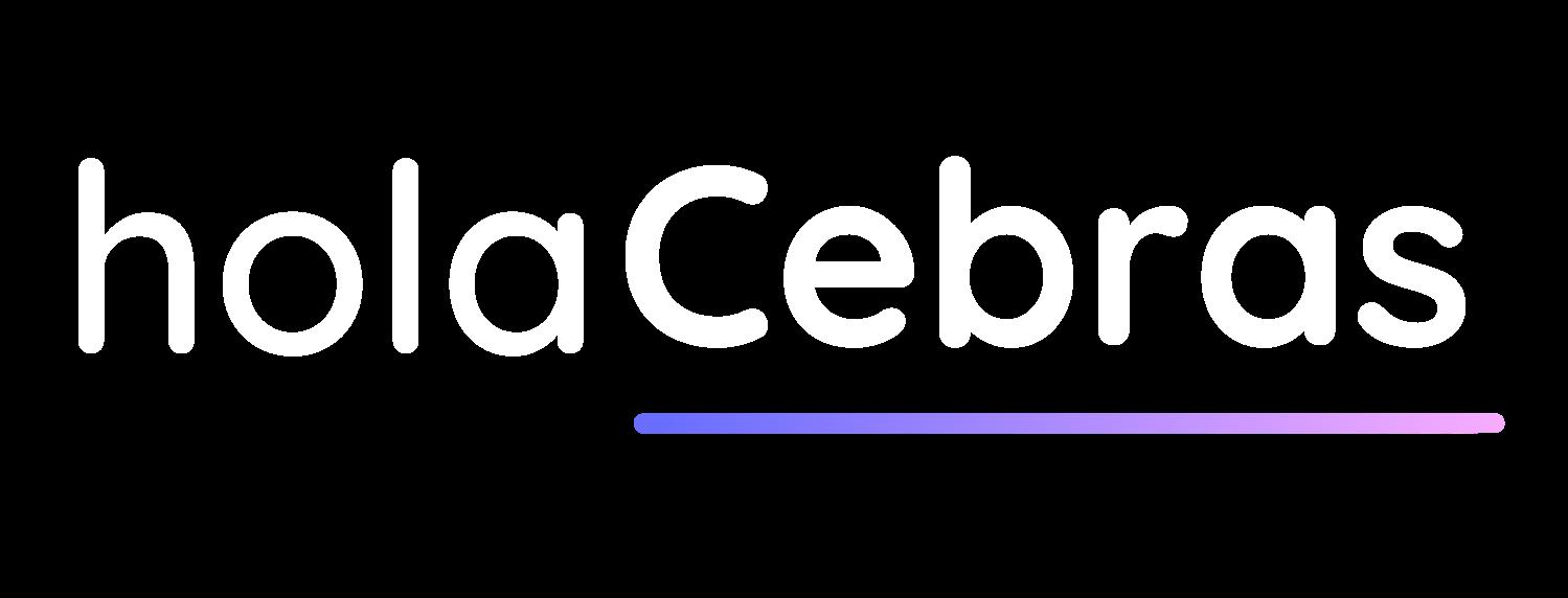 Hola Cebras: descubre empresas cebra