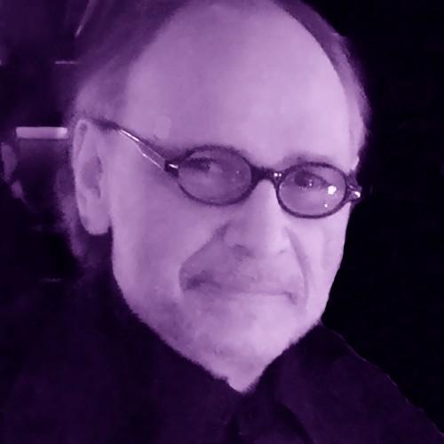 Daniele Furlan