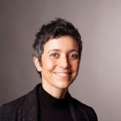 Iolanda Marchueta