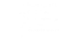 logo_serveur_hads