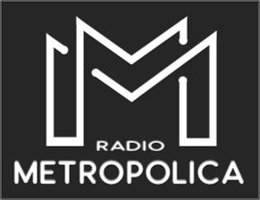 Metropolica En Vivo