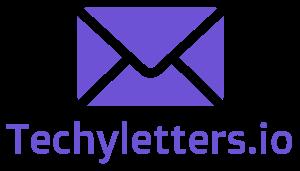 Techyletters.io