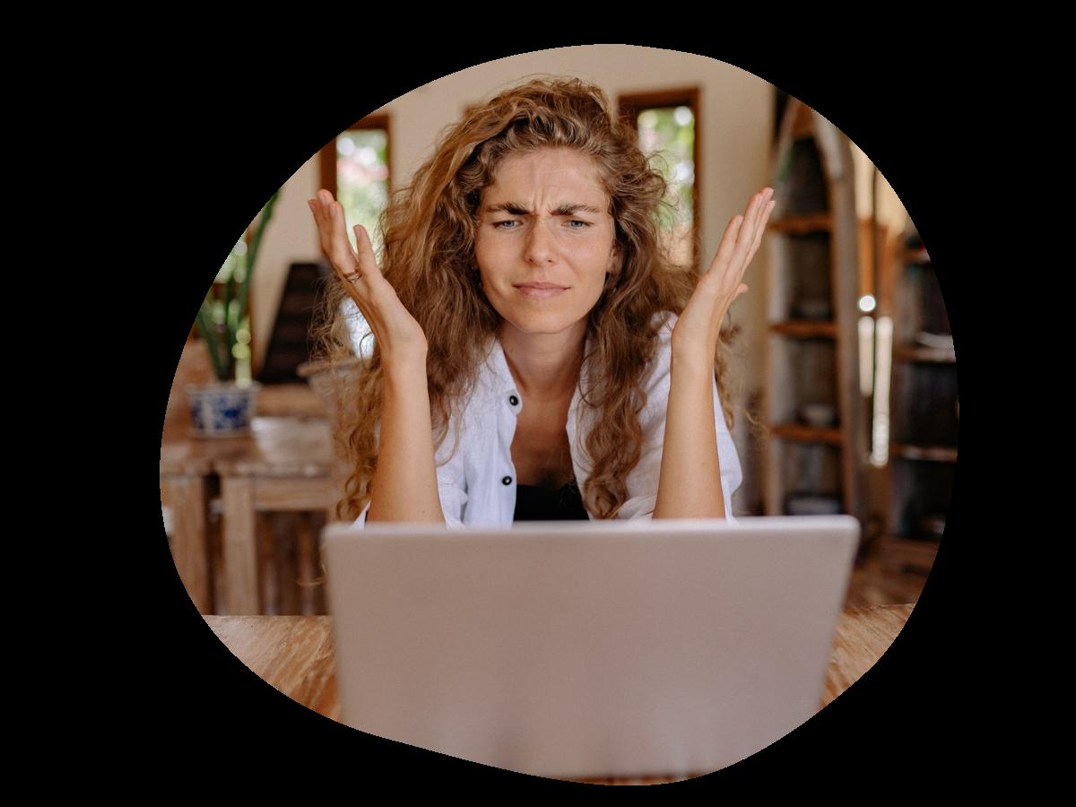 find home maintenance services online