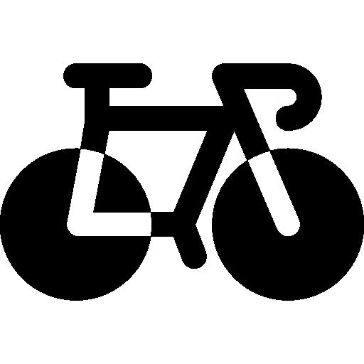 Logo Vélofil