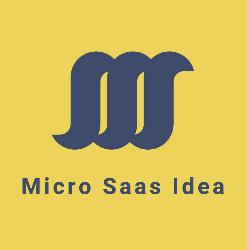 microsaasidea.com