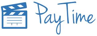 PayTime : planning, heures et paie des techniciens sur un tournage