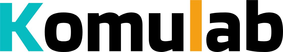 Logo Komulab