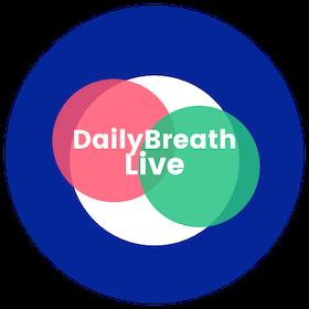 Dailybreath, investissez dans votre bien etre via la respiration quotidienne