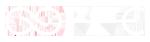 Logo French Food Capital