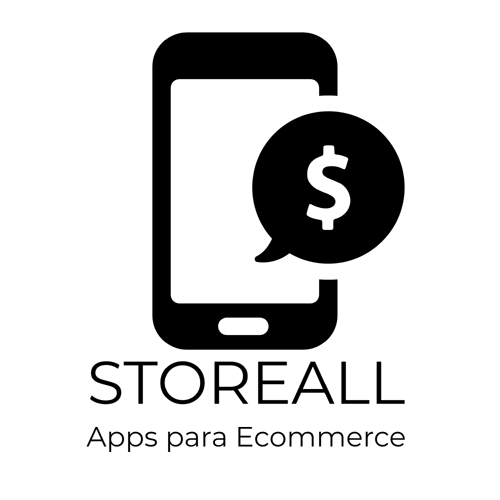 StoreAll - Apps para E-Commerce