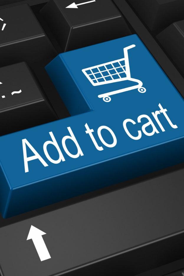 XTwebWare - Web & Smart Stores