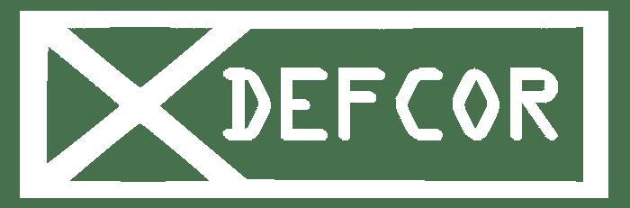 DEFCOR