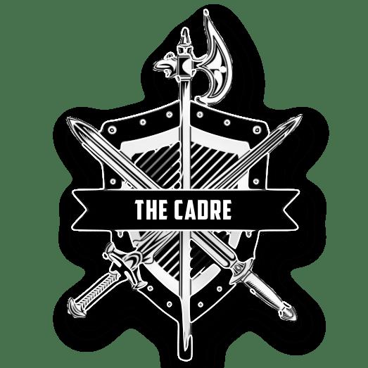 Cadre Crest
