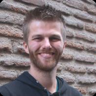 Michal Koper testimonial Avatar